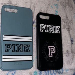 iPhone 6/7/8 plus case